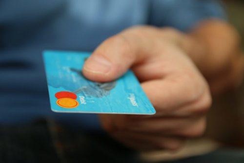 ACOVAL de Los Ríos ofrece asesoría gratuita al consumidor financiero y deudor